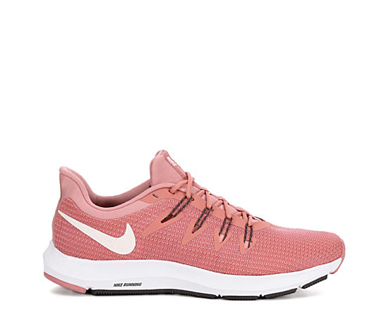 Womens Run Quest Running Shoe