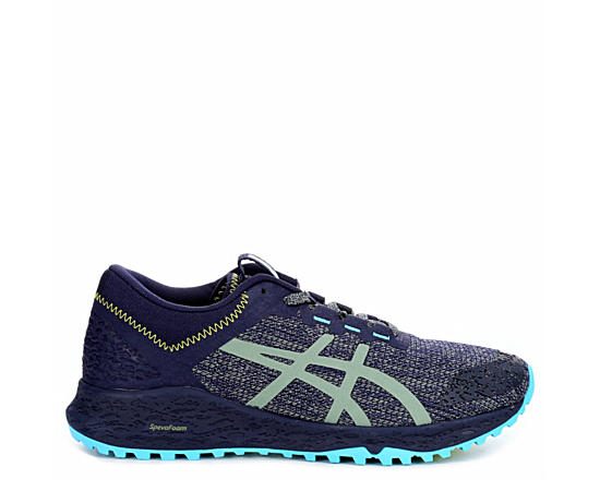 Womens Alpine Xt Running Shoe