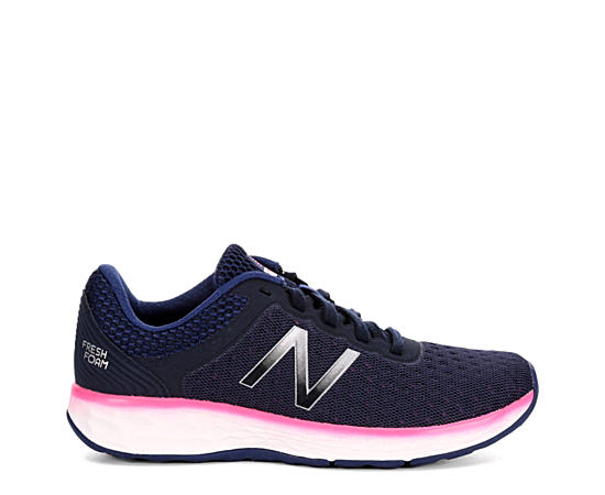 Womens Kaymon Running Shoe