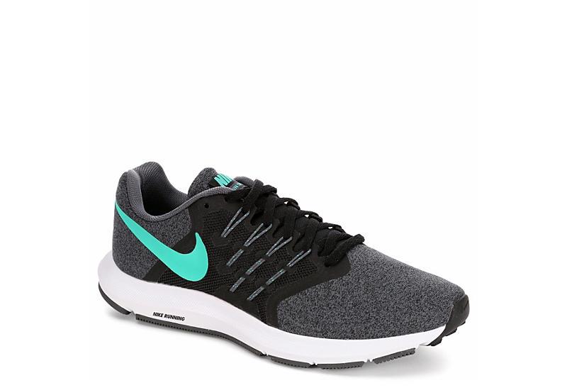 2097eacdf4f53 Nike Womens Run Swift Running Shoe - Black.  64.99 SALE