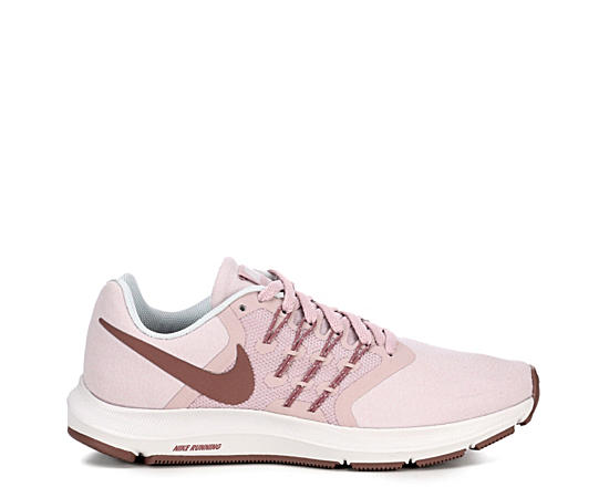 9c44964af8 nike. Womens Run Swift Running Shoe