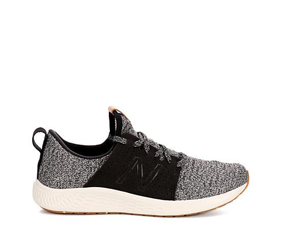 Womens Fresh Foam Sport Running Shoe