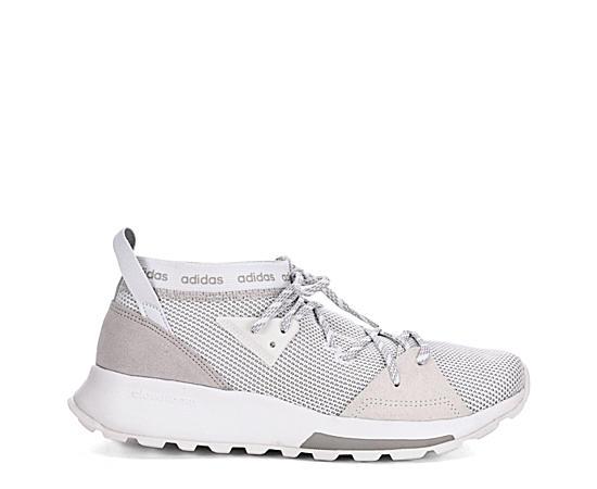 Womens Quesa Running Shoe