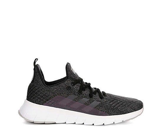 Womens Asweego Run Sneaker