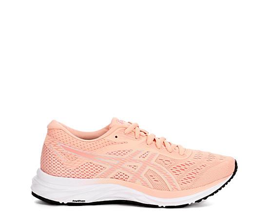Womens Excite 6 Running Shoe
