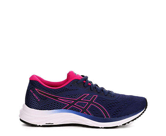 Womens Excite 6 Running Shoe