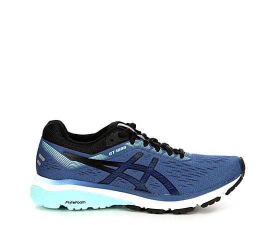 Womens Gt-1000 7 Running Shoe