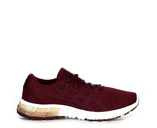 Womens Quantum 90 Running Shoe