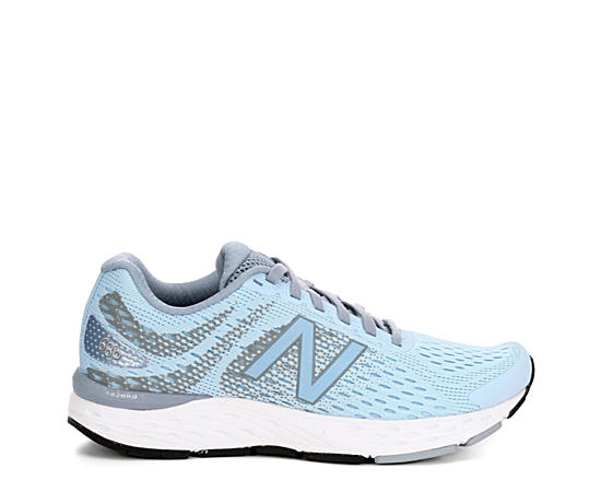 Womens 680 Running Shoe