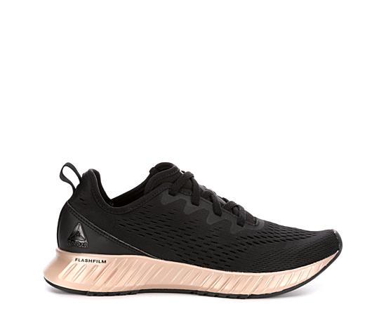 Womens Flashfilm Running Shoe