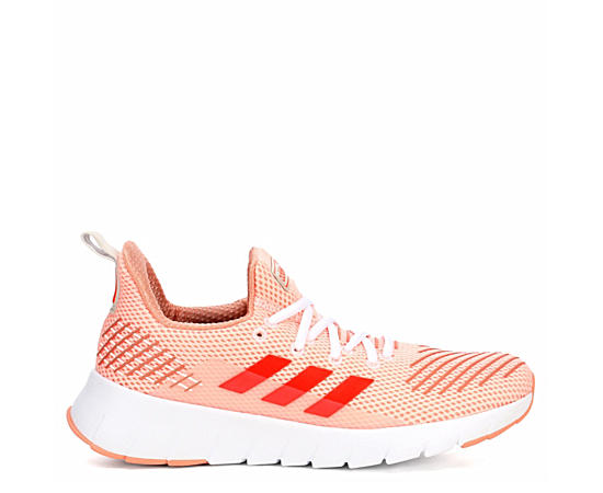 Womens Asweego Running Shoe