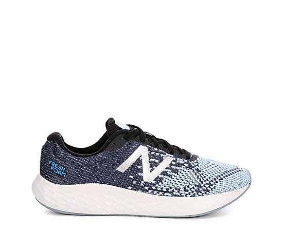 Womens Rise Run Running Shoe