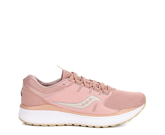 Womens Inferno Running Shoe