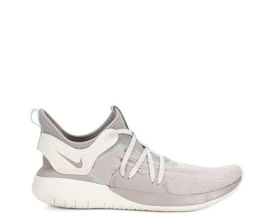Womens Flex Contact 3 Running Shoe