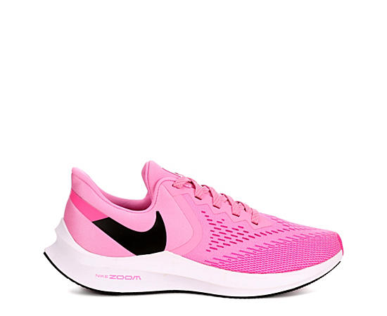 Womens Zoom Winflo 6 Running Shoe