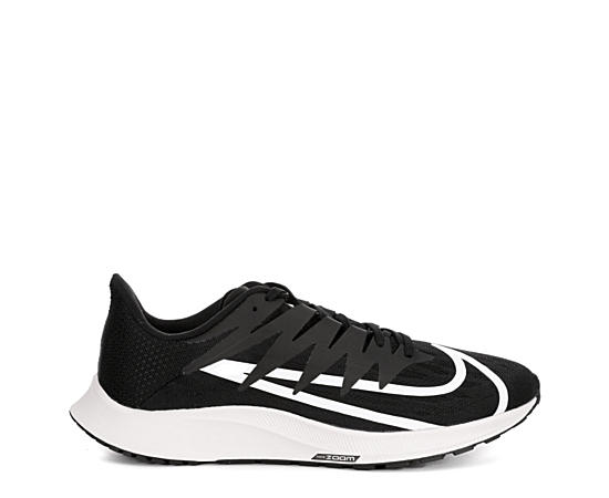 Womens Zoom Rival Fly Running Shoe