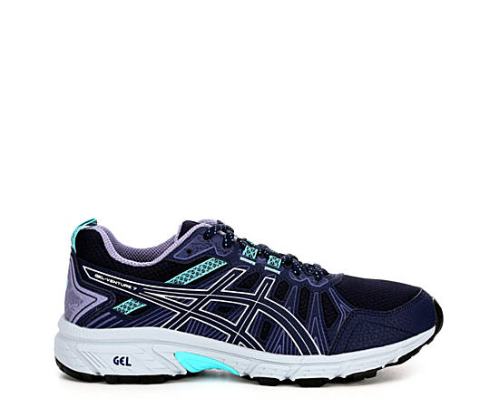 Womens Venture 7 Running Shoe