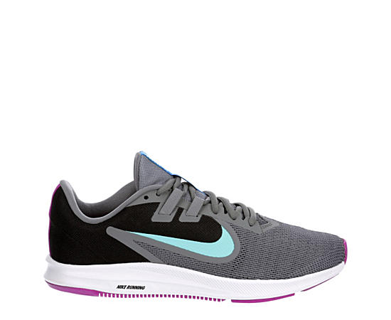 Womens Downshifter 9 Running Shoe