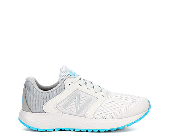 Womens 520 V5 Running Shoe