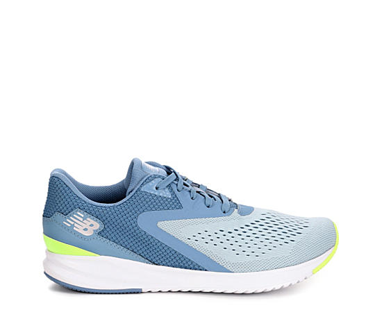 Womens Vizo Pro Run Running Shoe