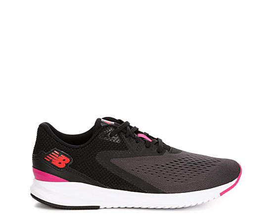 Womens Vizi Pro Run Running Shoe