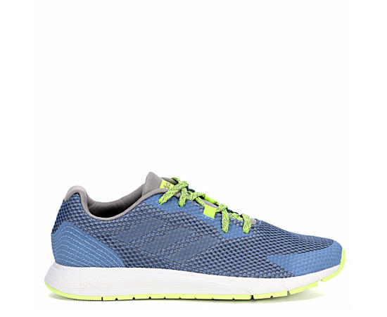 Womens Sooraj Running Shoe