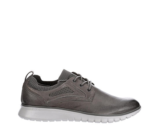 Mens Neo-casual-keizer Dress Casual Oxford