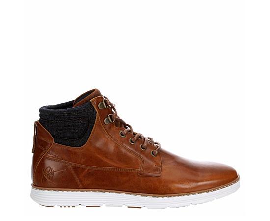 Mens Myles Sneaker