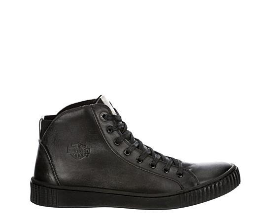 Mens Barren Sneaker