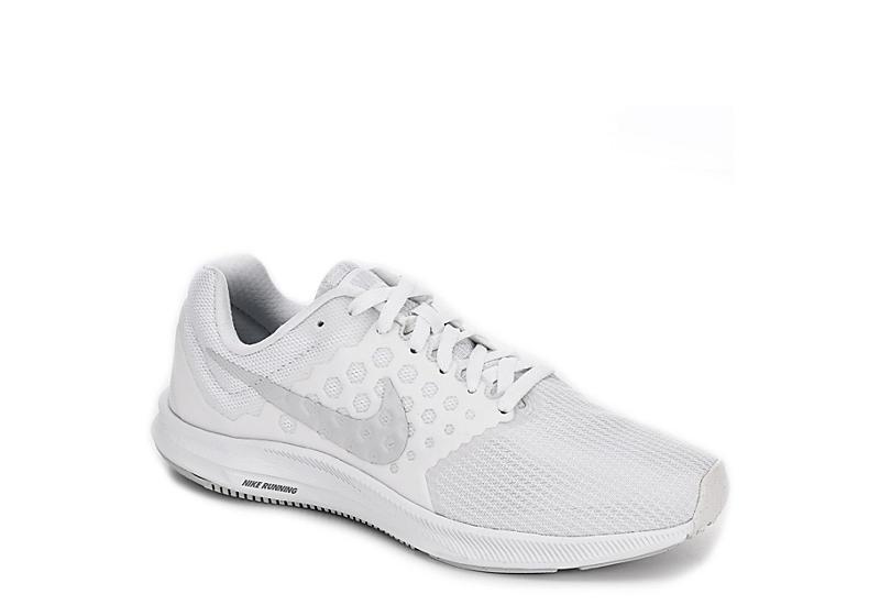 7b1c96a5daedc Nike Womens Downshifter 7 Running Shoe