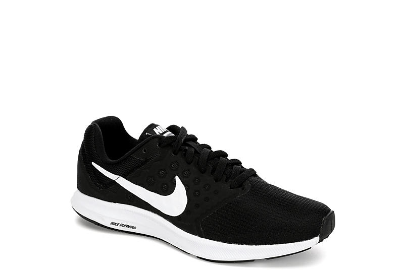 Nike Womens Downshifter 7 Running Shoe