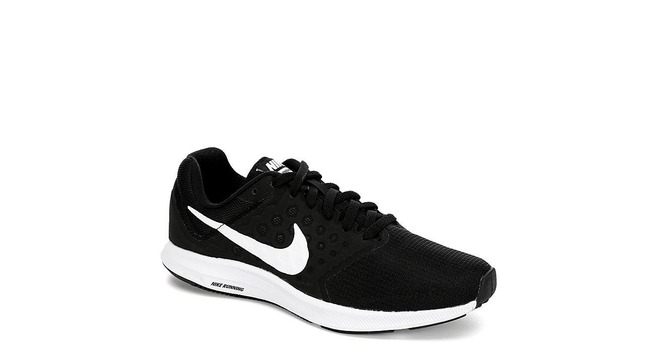 sale retailer e0070 eaafb Nike Womens Downshifter 7 Running Shoe