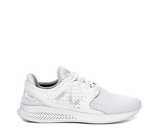 Womens Coast Running Shoe