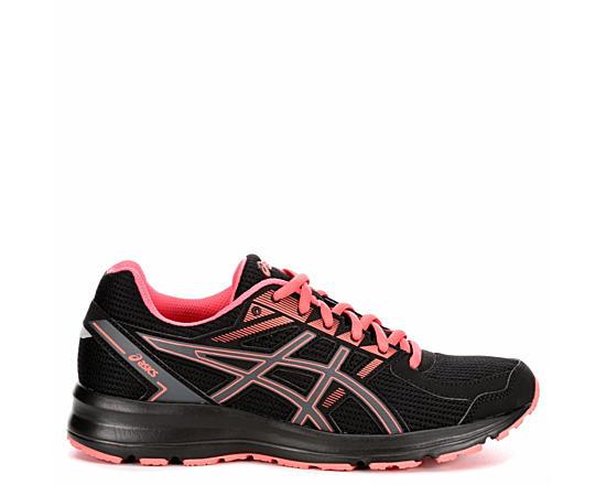 Womens Jolt Running Shoe