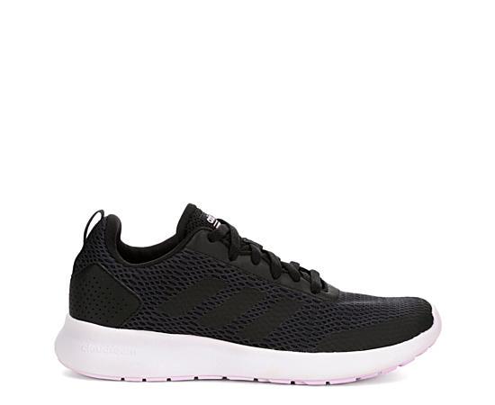 Womens Element Race Running Shoe