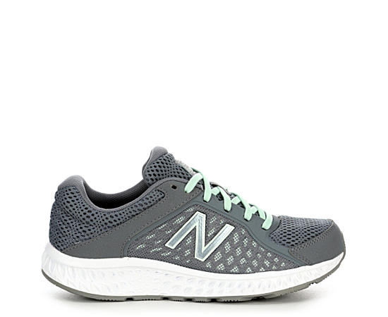 Womens 420 V4 Running Shoe