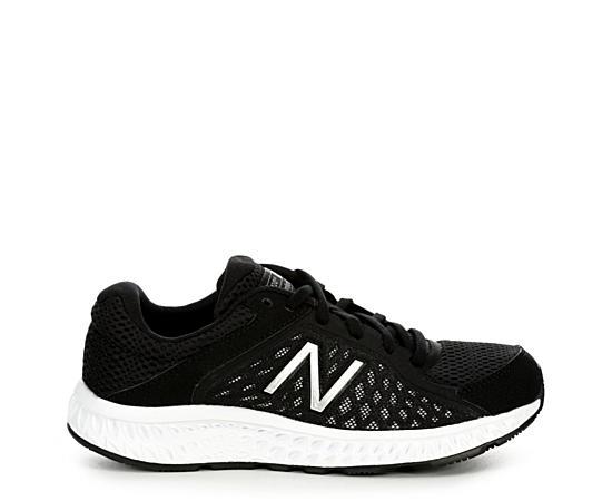 Womens 420 Running Shoe