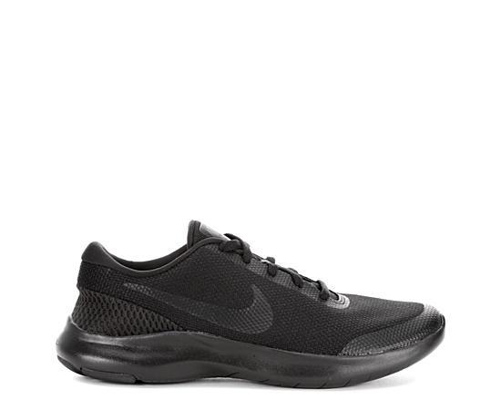 Womens Flex Experience 7 Running Shoe