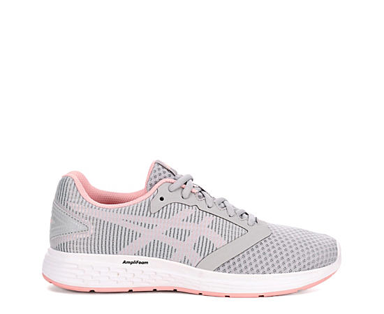 Womens Patriot Running Shoe