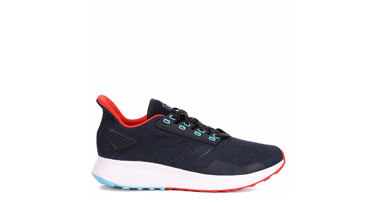 6a87c7630 Blue adidas Duramo 9 Women s Running Shoes