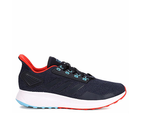 Womens Duramo 9 Running Shoe
