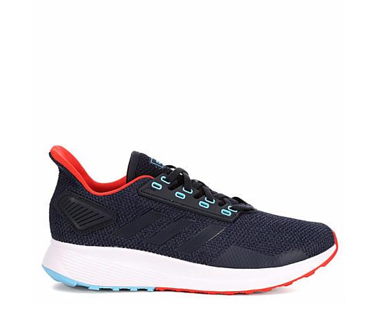 Womens Duramo 9 Running Shoe