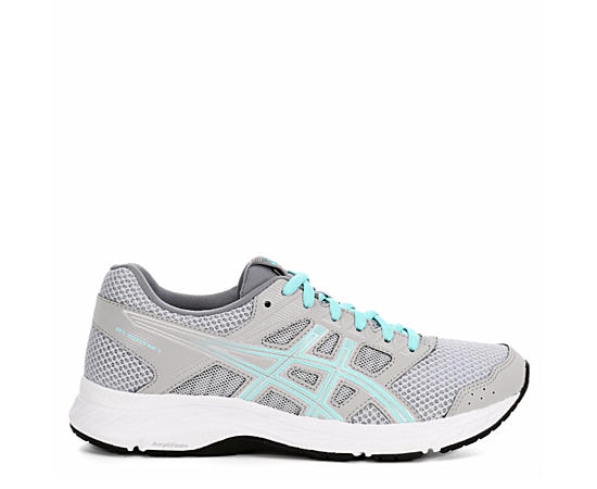 Womens Contend 5 Running Shoe