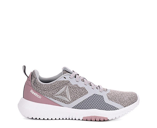Womens Flexagon Running Shoe