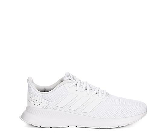 Womens Falcon Running Shoe