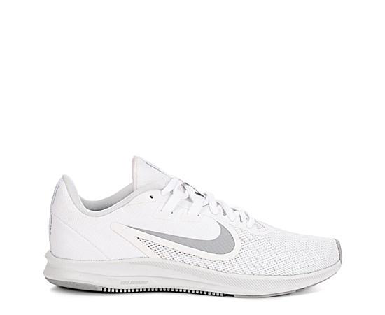 ca0ec6e51fe15c Womens Downshifter 9 Running Shoe