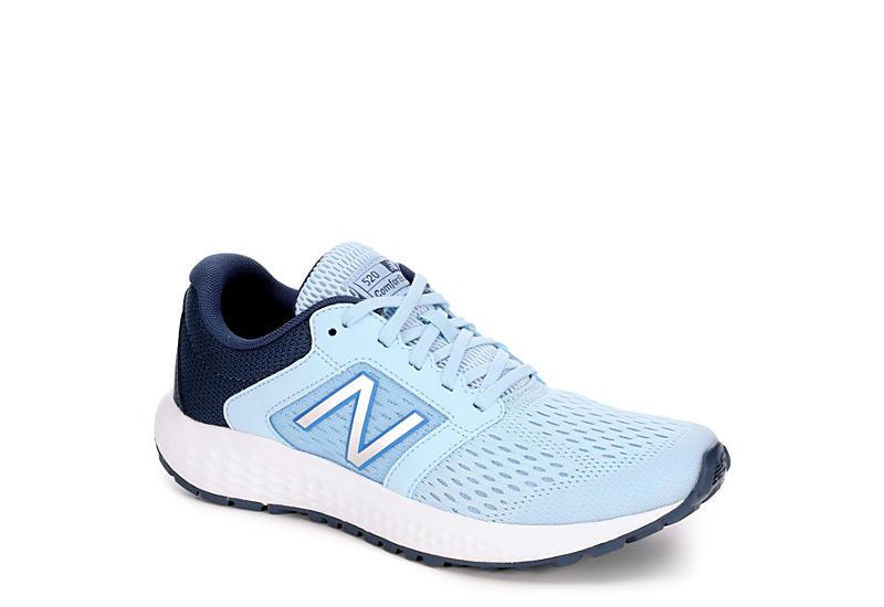 new balance 520