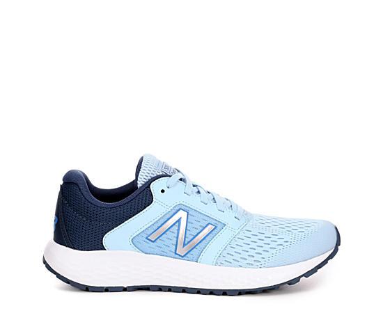 Womens 520 V5 Running Shoe
