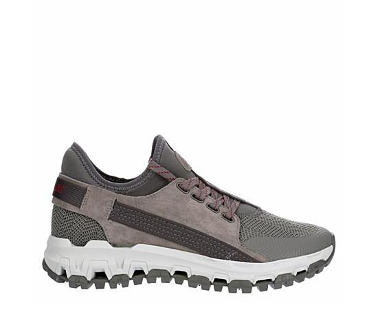 Mens Urban Tracks Sp Sneaker