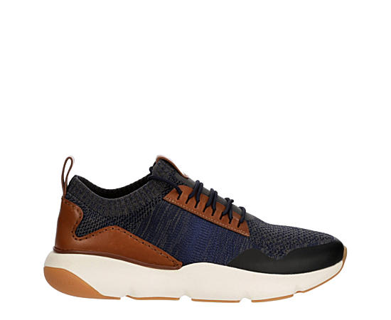 Mens All Day Trainer Sneaker